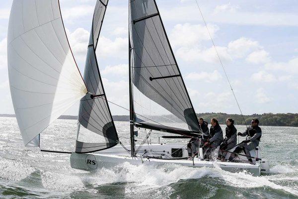 RS 21 | Steinlechner Bootswerft, Utting am Ammersee