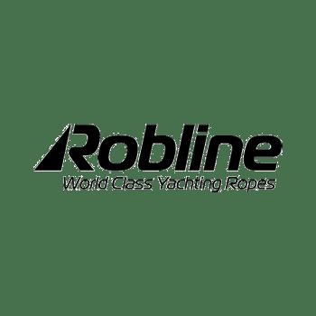 FSE Robline Logo | Steinlechner Bootswerft, Utting am Ammersee