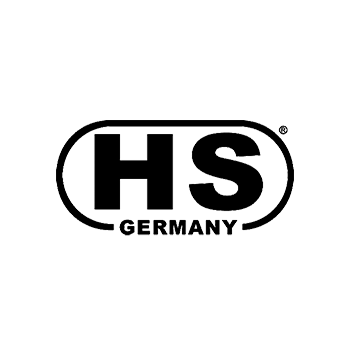 HS Germany Logo | Steinlechner Bootswerft, Utting am Ammersee
