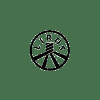 Liros Logo | Steinlechner Bootswerft, Utting am Ammersee