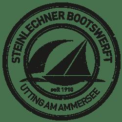 Steinlechner Bootswerft, Ammersee