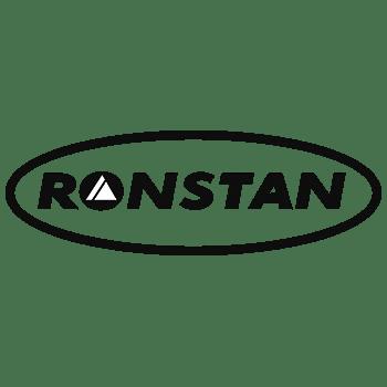 Ronstan Logo | Steinlechner Bootswerft, Utting am Ammersee