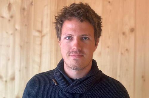Carlo Fischer, Team | Steinlechner Bootswerft, Utting am Ammersee
