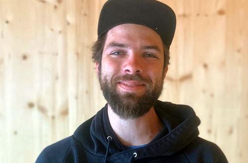 Thimo Deppmeyer, Team | Steinlechner Bootswerft, Utting am Ammersee